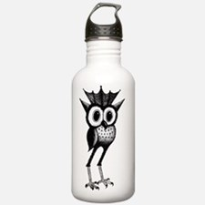 Stolas Water Bottle