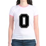 O Jr. Ringer T-Shirt