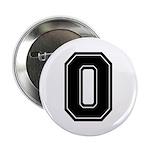 O Button