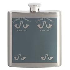 holmesandwatsonflip03 Flask