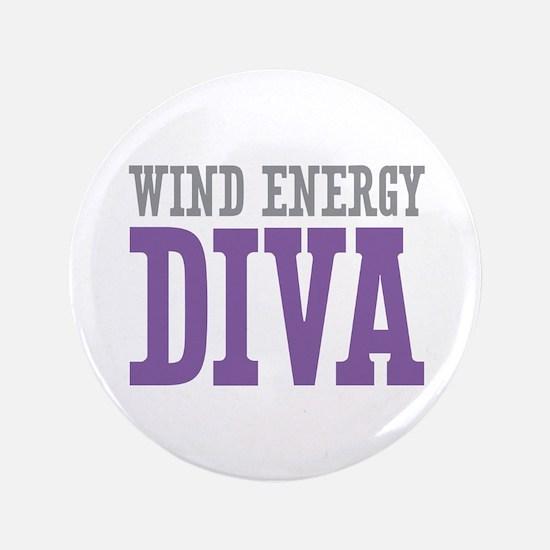"Wind Energy DIVA 3.5"" Button"