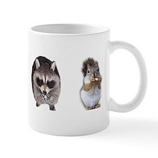 laus s mixed Mug