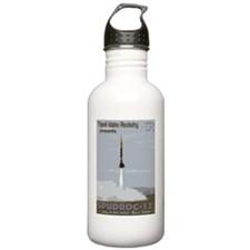 spudroc-12-main Water Bottle
