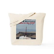 SpudRoc-14_Gryphon Tote Bag