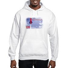 tir-shirt-spudroc-10 Hoodie