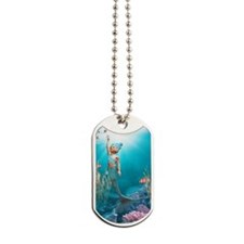 lm_1_nook_sleeve_h_f Dog Tags
