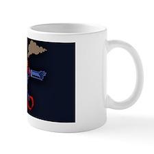 robo-pir3-OV Mug