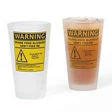 cp_warning__p_t Drinking Glass