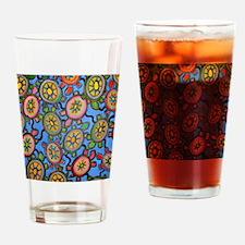 turtleheavenmousepad Drinking Glass