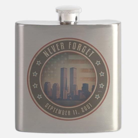july11_never_forget_2 Flask