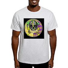MGbeadPirRbCMp T-Shirt
