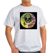 MGbeadPirBRcBeBag T-Shirt