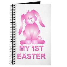 1ST EASTER Journal