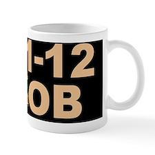 2012 dec BYOBdd Mug