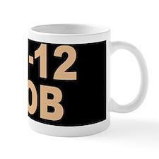 2012 dec BYOBddbutton Mug