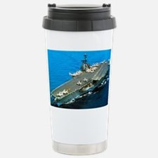 ranger cv lare framed print Travel Mug