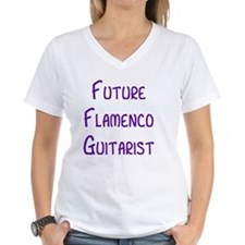 futureguitarist Shirt