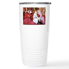 TL 5 Travel Mug