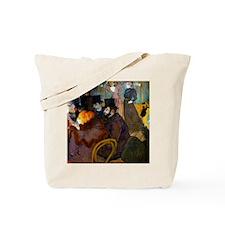 TL 11 Tote Bag