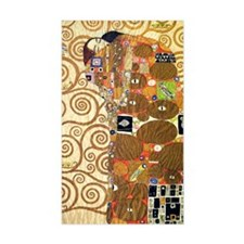 Klimt 24 Bumper Stickers