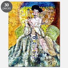 Klimt 21 Puzzle