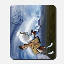 dl_ipad2cover Mousepad