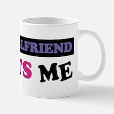your_wh Mug