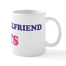 your Mug