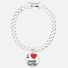 CANCER_FIGHTERS Bracelet