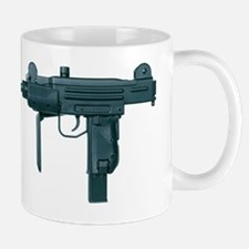 478500_hd Mug