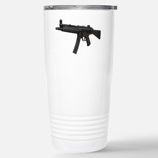 hk20mp51 Stainless Steel Travel Mug