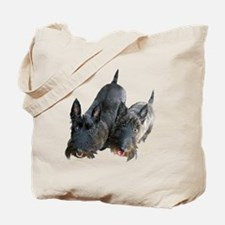 100-4975 Tote Bag