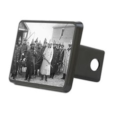 CafePress_3 Hitch Cover