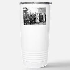 CafePress_3 Travel Mug