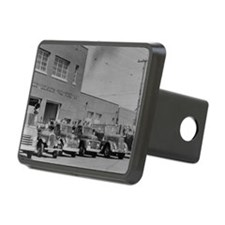 CafePress_4 Hitch Cover