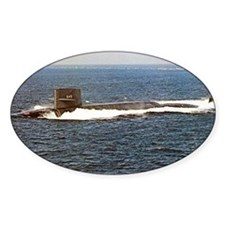 jkpolk ssbn framed panel print Decal