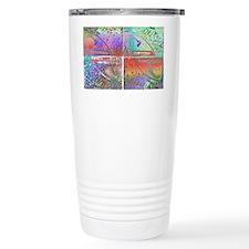 4_tiles_print_copyright Travel Mug