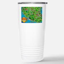 mexico2011so Travel Mug