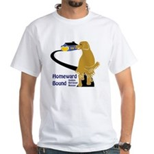 HBGRR-logo new larger Shirt