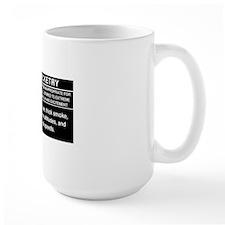 Rated-R_cropped Mug
