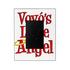 Vovos Little Angel Picture Frame
