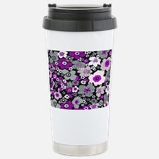450408 copy Stainless Steel Travel Mug