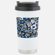 450408 copy copy Stainless Steel Travel Mug