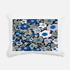 450408 copy copy Rectangular Canvas Pillow