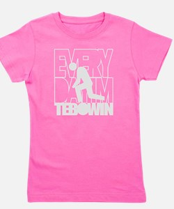 1815638_11708671_tebow_orig Girl's Tee