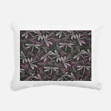 373535661JGb copy Rectangular Canvas Pillow