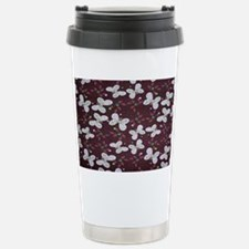 Country Lane copy Stainless Steel Travel Mug