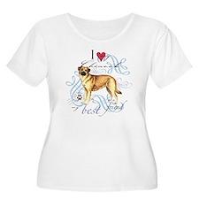 chinook T1 T-Shirt