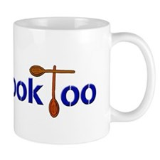 GCTlogoJpeg Mug