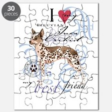 orchid-slider2 Puzzle